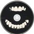 Аватар для Teethgrinder_GB