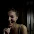 Аватар для Irinakypureva