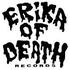 erika_of_death さんのアバター