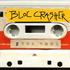 Avatar for bloc_crasher