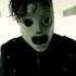 Аватар для Sergey2295
