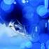 Avatar for ULTRA_Blue