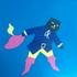 Аватар для Zerwas