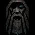Аватар для Vanake23