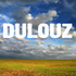 Avatar for Dulouz