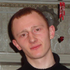 Аватар для lelikbatbkovu4