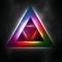 Avatar for VaMP1Re-