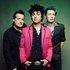 Avatar für Green Day