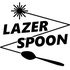 Avatar for LazerSpoon