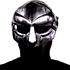 Avatar for Kinglm805