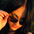 Аватар для Hellen_89