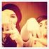 Аватар для vika_maybe