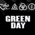 Avatar for GreenDay4354