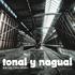 Avatar for Tonal-Y-Nagual