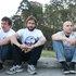 Avatar de Deluxe Trio