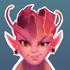 Avatar for Captain_Klutz