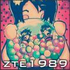 Avatar de zte1989