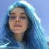 Аватар для Diiisha