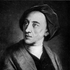 Avatar for AlexanderPope