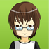 Аватар для Karikaturkin