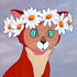 Avatar for purrsikat