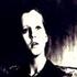 Avatar for Sofja_Semenovna