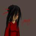 Avatar for draex3
