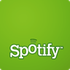 Avatar for Spotify