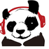 Avatar for ThatMusicPanda