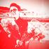 Avatar de Kaulitz_1