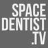 Avatar for spacedentist-tv