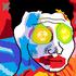 Avatar for tois-