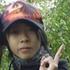 Аватар для LittleKoreanBoy