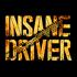 Avatar for insanedriverid