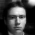 Аватар для Gothmog_rauko
