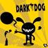 Аватар для darkdog24