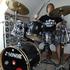 Avatar für Drumking_JNS
