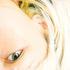 nosurp için avatar