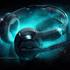 Аватар для Spirolek1