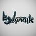 Avatar for byJannik