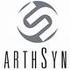 Avatar for earthsyncmusic