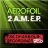 Avatar für Aerofoil vs. E&G