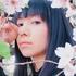 Avatar for Chiyurui