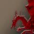 Avatar for Radruler