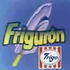 Avatar for friguron