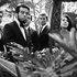 Avatar for Sérgio Mendes & Brasil '66