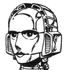 Avatar for meelobot