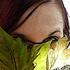 Avatar for Skadi_Stormborn
