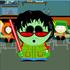 Avatar de KaZa4leN