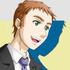 Аватар для twor-2r